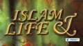 [11 Apr 2014] Islam and Life - Islam gives great importance to knowledge (P.1) - English