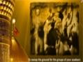 [Latmiya] Karbala: City of Lovers -  Abdul Reza Helali - Farsi Sub English