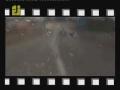 Documentary - Martyr Edoardo Agnelli - Part 1 - Persian sub English