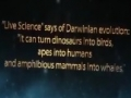 *MUST WATCH* Interesting Questions to Atheist - Evolution & Science - English
