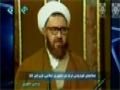 [مستند | Documentary] شهید مطهری | Shaheed Murtaza Mutahhari - Farsi