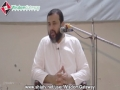 [2 May 2014] Political Analysis on Iraqi Election and current Situation - Br. Naqi Hashmi - Urdu