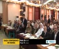 [13 May 2014] Hamas holds conference on Nakba - English