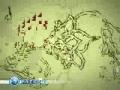 Islamic Cosmology - Minbar Press TV 0718-English