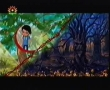 The Child and The Invader - Palestine Cartoons - Part 2 - All Languages