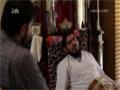 [Short Clip] وقتی که تیر خوردم | When I was shooting - Farsi
