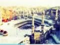 Who is Allah - اللہ کون ہے - Mulana Tariq Jamil - Urdu
