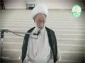 {13} [Ramahan Lecture] Nafahat Ramadan | نفحات رمضانية - Ayatullah Isa Qasim - Arabic
