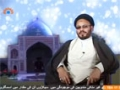 [04] Message of the Day   آج کا پیغام   Insani aur Haywani Zindagi Main Farq - Urdu