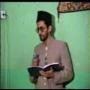 3-VIDEO RULES FOR DEAD BODY-AHKAM-E-MAYYAT 3 OF 7 - Urdu