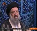 [15 Aug 2014] Tehran Friday Prayers   آیت الله سید احمد خاتمی - Urdu