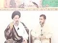 [Lecture] H.I. Bahauddini - Maad #20 کیا ہم ارواح سے رابطہ کرسکتے ہیں یا نہیں - Urdu Per