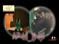 Sina Zani - Ya Zahra (s.a) madar jaan - Persian