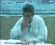 Zavia- Current Affairs -October 2008 - by Ali Murtaza Zaidi - Urdu