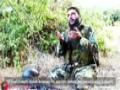 Dua Al-Ahed - Supplication for the Martyrs - Sayyed Abbas Al Mussawi | Arabic sub English