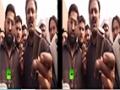 Peshawar hospital footage: Over 100 killed, dozens injured in school attack - English