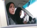 [04] Iranian Serial - Inhatat Aur Pakezgi | انحطاط اور پاکیزگی - Urdu