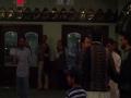 Noha by Janisaraan e Abbas - Ay Mohsin e Deen Jeetay Rahain teray Azadar - Urdu