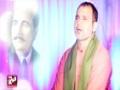 [07] Naat 2015 - Laillaha illallah - Br. Ali Deep Rizvi - Urdu
