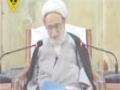 [02] [Documentary] Abad e Ilahi - آیت اللہ بہجت - عبدِ الہی - Urdu