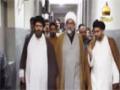 اگر حکومت ہمارا دفاع نہیں کر سکتی تو ہم اپنا دفاع خود کر سکتے - Urdu