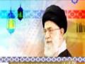 [099] لزوم شناخت مبانی نظری انقلاب - زلال اندیشه - Farsi