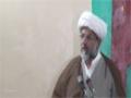 اللہ کے ولی کون۔۔۔؟ - Urdu