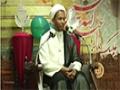 Short Clip | A Sacred Union: A Guide to a Prosperous Marriage | Sheikh Usama AbdulGhani - English