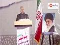 (سخنرانی استاد حسن عباسی (قسمت اول - Farsi