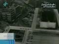 Documentary Sons of Jabal Amel IRIB Channel1- Persian sub English