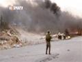 [1/3] Documental - Israel vs. Israel - Spanish