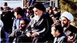 {09} Trana 2015 - Zinda Hain Khomaini (R.A) - Br. Ali Deep - Urdu