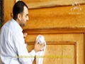 Dust of Honour - The Shrine of Imam Ali (a) | Nasheed - Arabic sun English