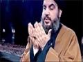 أنشودة يا نصر الله - المنشد علي العطار - Arabic