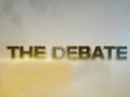[20 May 2015] The Debate - Nuclear Negotiations - Engllish