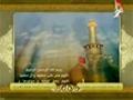دعاء ليلة النصف من شعبان Shaban Midnight Supplication - Arabic
