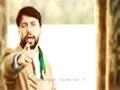 [Manqabat 2015-16] Ali (as) Sher e Khuda Hai - Br. Ali Safdar - Urdu sub English