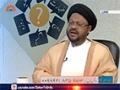 کیا حق سادات مرجع کی اجازت کے بغیر دیا جا سکتا ہے؟ - Urdu