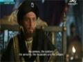 [03] The Gate Of Sustenance - Imam Mohammed Al Jawad (as) - Arabic sub English