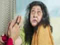 [Short film based on a Hadith of Syeda Fatema Zehra (S.A)] Panaah - Urdu