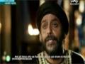 [05] The Gate Of Sustenance - Imam Mohammed Al Jawad (as) - Arabic sub English