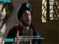 [04] The Gate Of Sustenance - Imam Mohammed Al Jawad (as) - Arabic sub English
