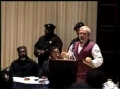 New Black Panther Party vs the Axis of Evil -Imam Muhammad Asi- 03-22-2002 Part 2 of 9-English