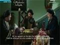 [08] The Gate Of Sustenance - Imam Mohammed Al Jawad (as) - Arabic sub English