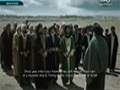 [09] The Gate Of Sustenance - Imam Mohammed Al Jawad (as) - Arabic sub English