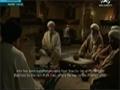 [10] The Gate Of Sustenance - Imam Mohammed Al Jawad (as) - Arabic sub English