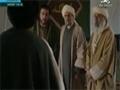 [11] The Gate Of Sustenance - Imam Mohammed Al Jawad (as) - Arabic sub English