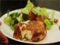 Episode 2 - MJ\'s Kitchen - English