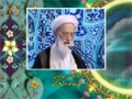[03 July 2015] Tehran Friday Prayers   آیت اللہ امام،ی کاشانی - Urdu