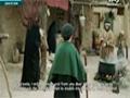 [15] The Gate Of Sustenance - Imam Mohammed Al Jawad (as) - Arabic sub English